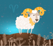 zodiac-aries things you should know