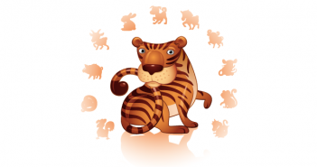 10 facts chinese tiger